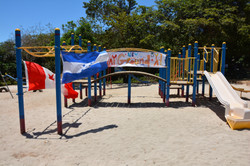 Final Ste Helene playground
