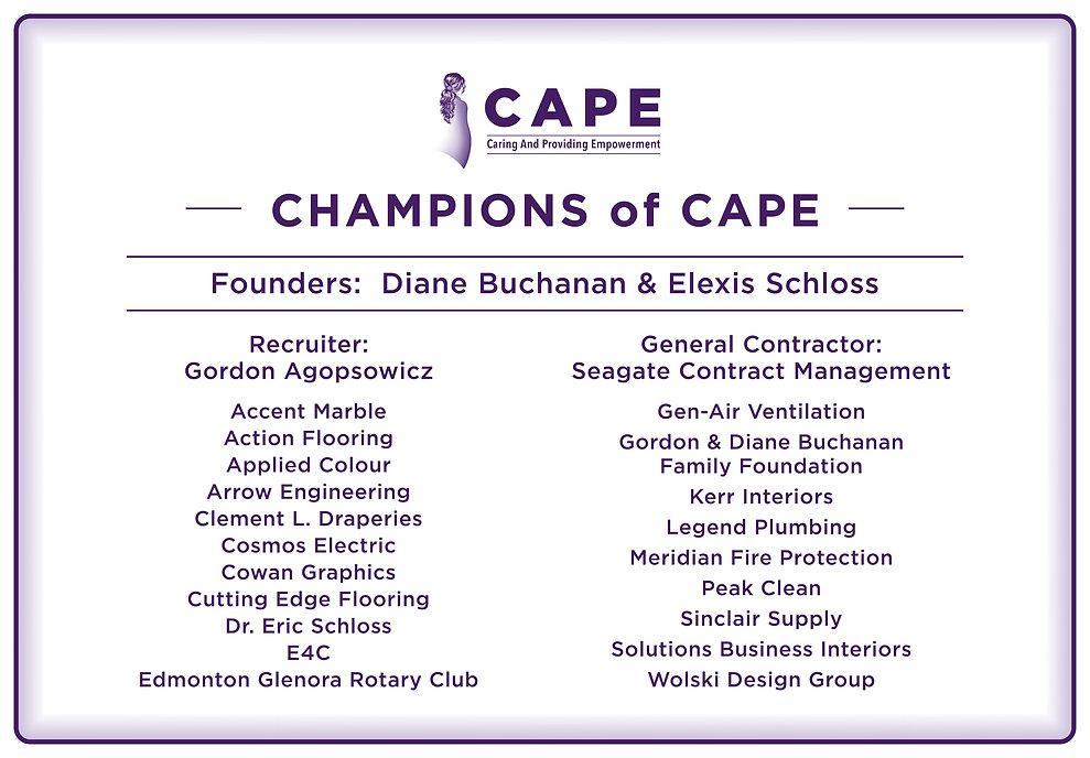 Champions of Cape.jpg