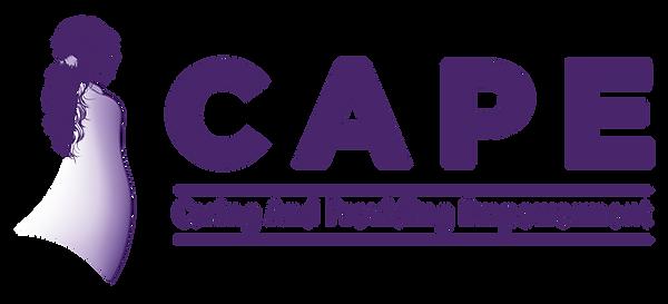 CAPE Logo_2.png
