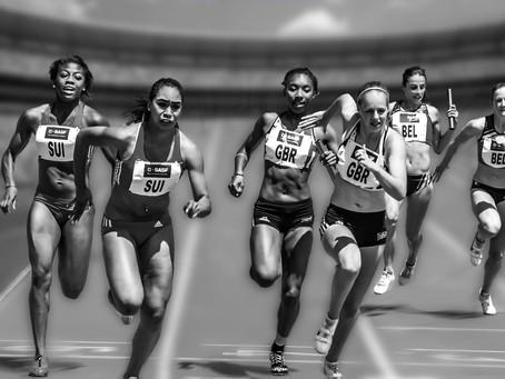 La Fédération internationale d'athlétisme, une opinion changeante sur le cannabis ?