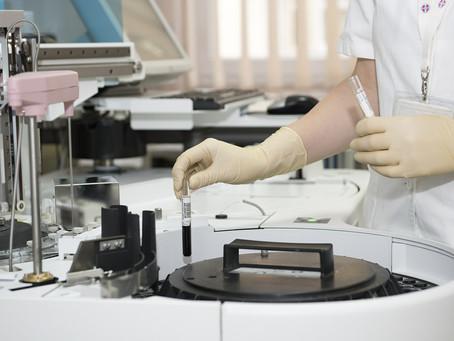 Le Sativex pour soigner les tumeurs cérébrales