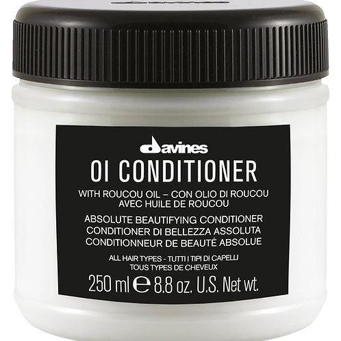 OI Conditioner