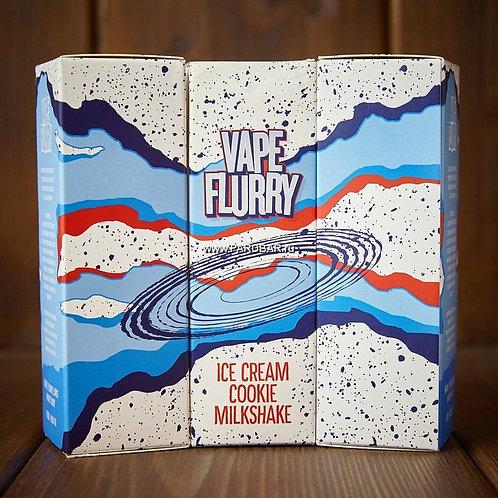 Жидкость Vape Flurry 60 мл USA