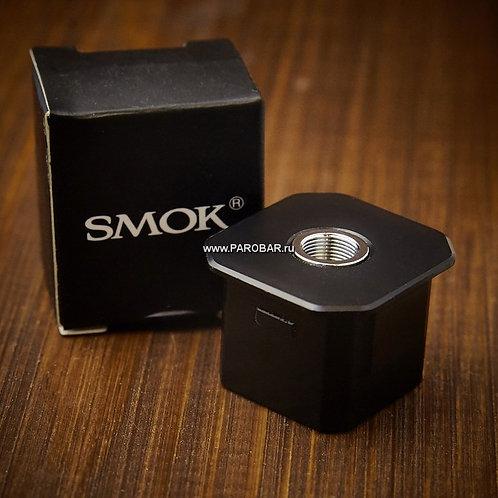 Адаптер 510 для Smok RPM 40