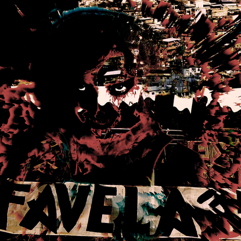 Favela (Day)