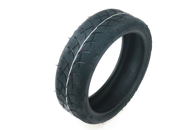 """CST Tire 8.5"""" for Xiaomi Scooters"""