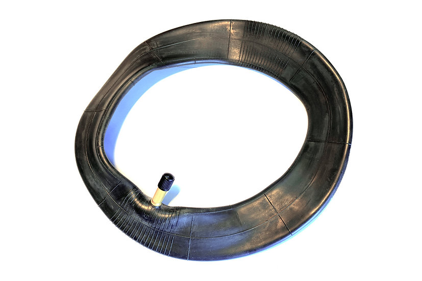 Inner tube for 10 Inch tires