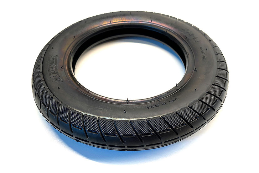 10 Inch tire for Xiaomi Scooters (XuanCheng)