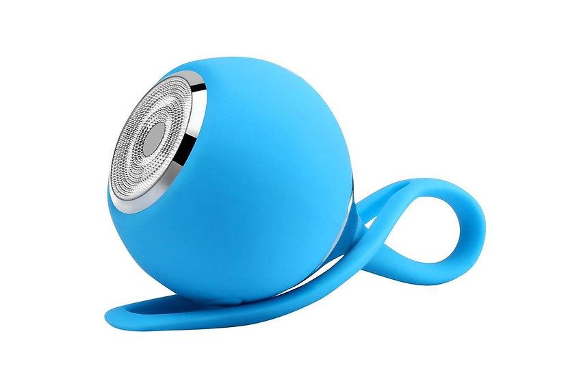 Drop - mini speaker (bluetooth)