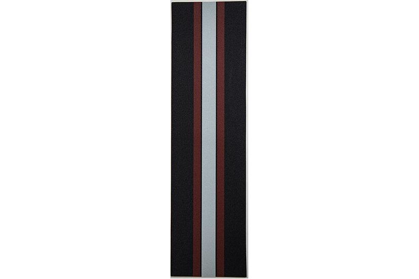 "Griptape 9x33"" - Stripes"