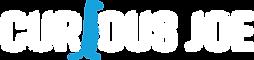 logo-headerxl.png