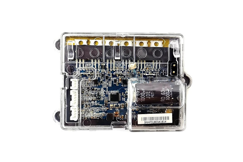 Motherboard (Genuine) for Xiaomi M365 Pro