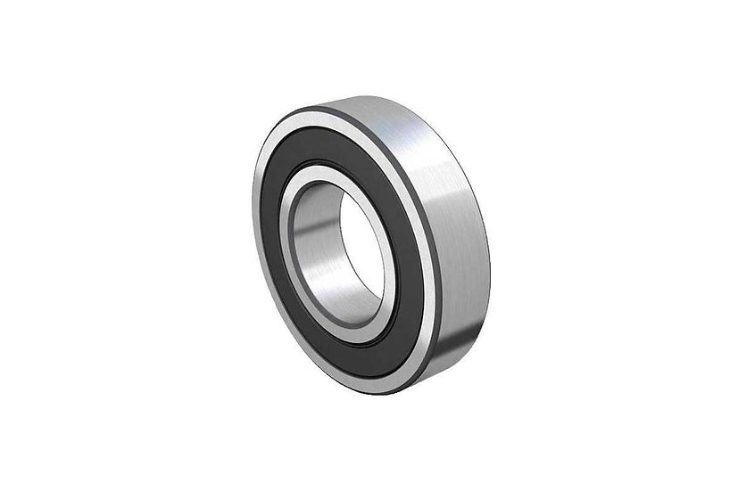 Wheel bearings (SKF) for Xiaomi Scooter