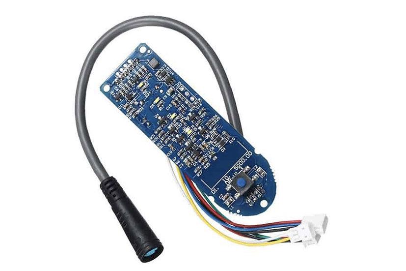 Dashboard Circuit Board  for Xiaomi M365