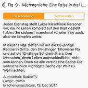Amazon Podcast Nächstenliebe Florian Riffel Der Tätowierer