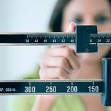 糖尿病飲食 營養建議