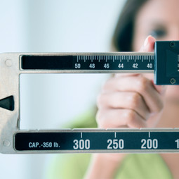 Are you sabotaging Your metabolism?