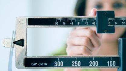 Diet & Weight Loss Programs