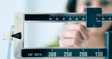 3 Explanations for Unwanted Weight Gain