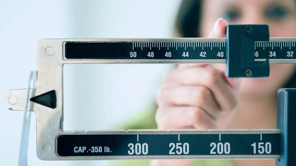 Total Weightloss (program & meal plan)
