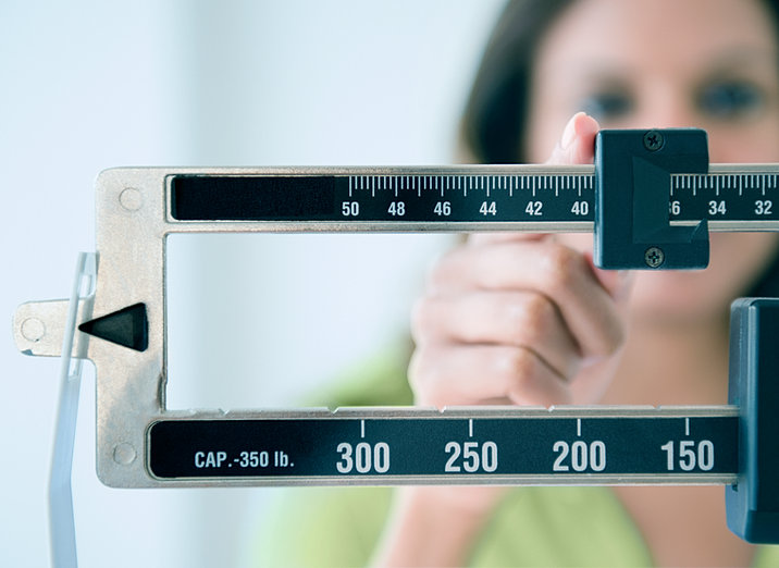 Lose weight face thinner picture 6