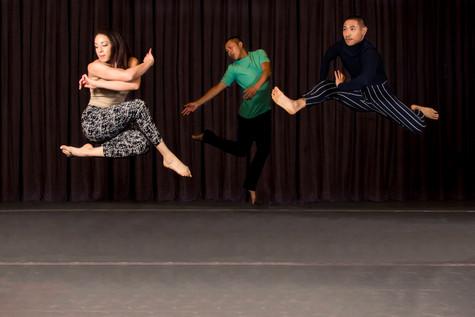 bbmoves jump