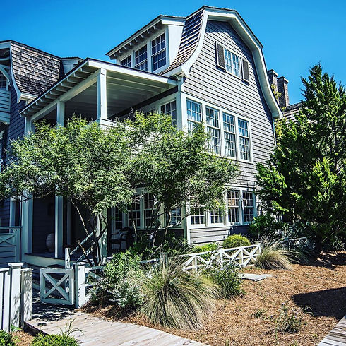 coast property management seagrove beach