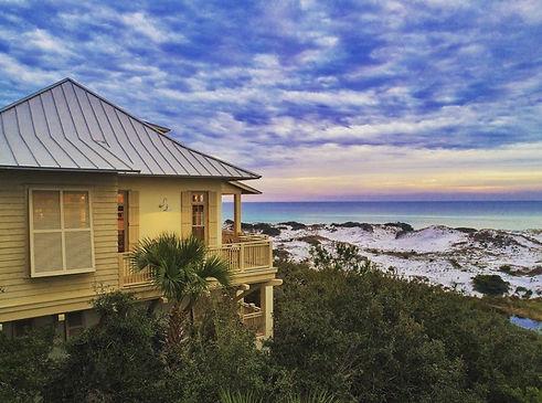 coast property management_blue mountain beach
