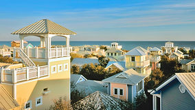 coast property management seaside