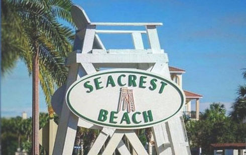 seacrest-beach-life-guard-stand-bhufomcO