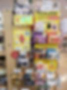 アミーゴ枚方1.JPEG