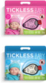 tickless-baby_.png