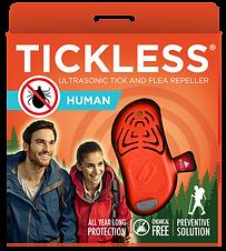 HUMAN_tickless-human_orange.png