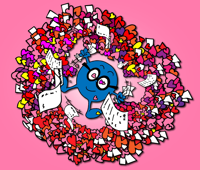 beanie-valentine