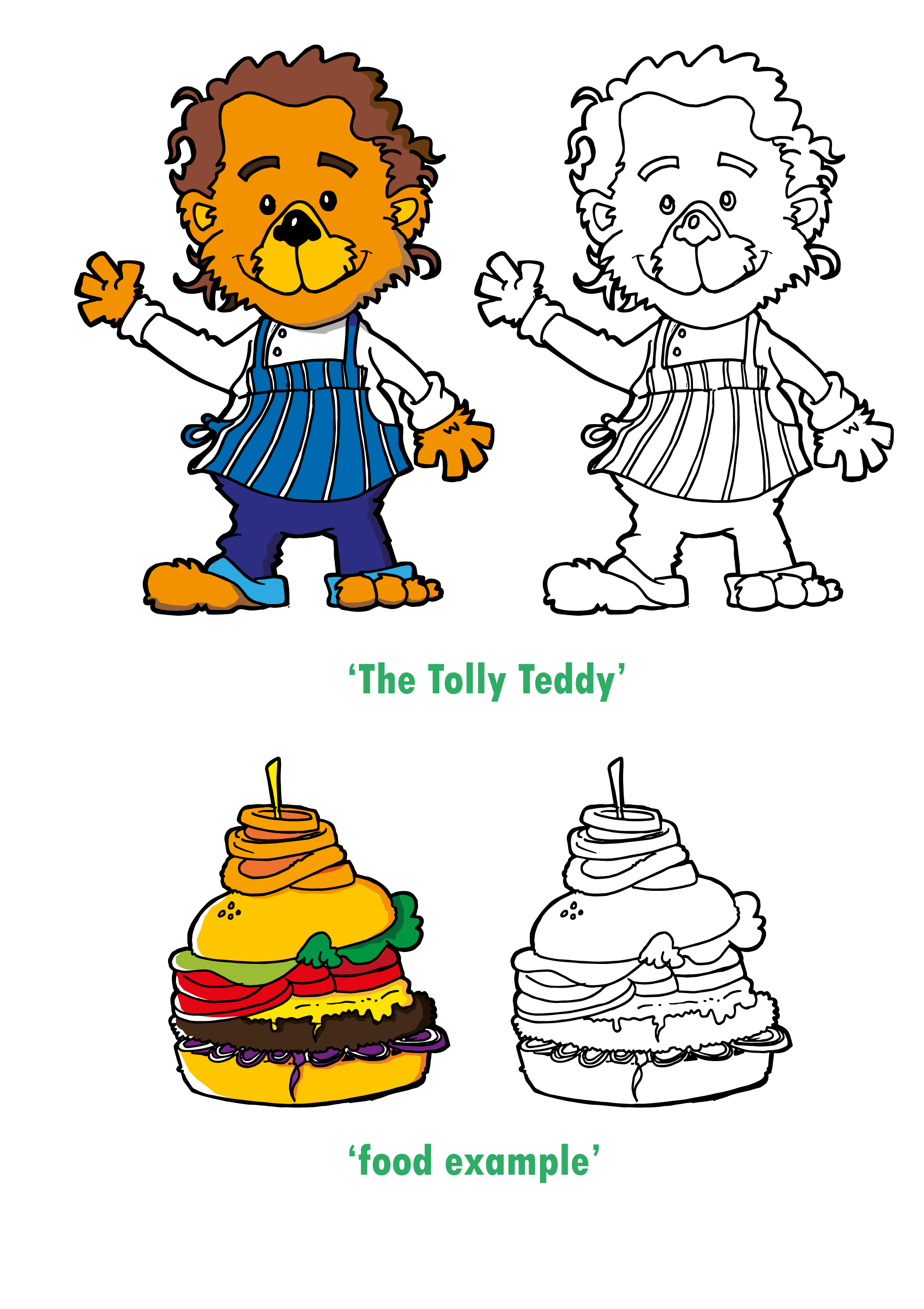 tolly-teddy-Rev-A
