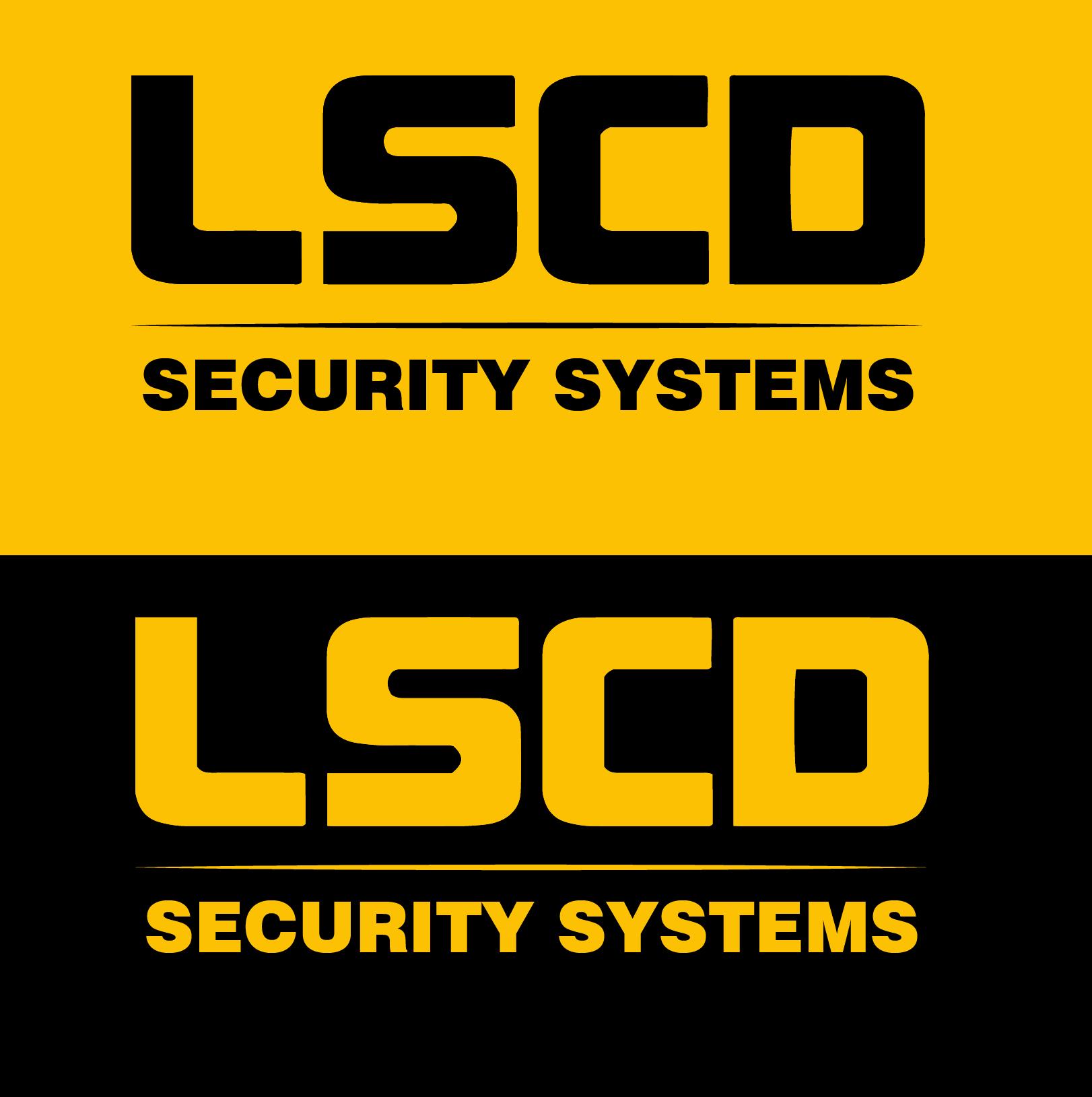 Logo variations explored