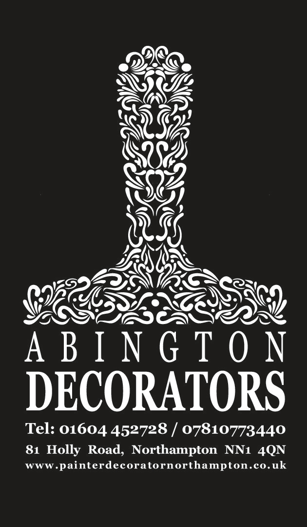 abingtonBC-01