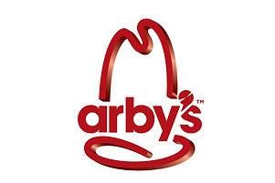 Arby's new logo-1x-1.jpg