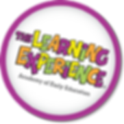 Learning Experience logo-header_logo.png