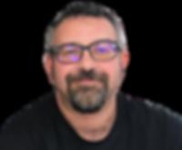 Davide_clipped_rev_1.png