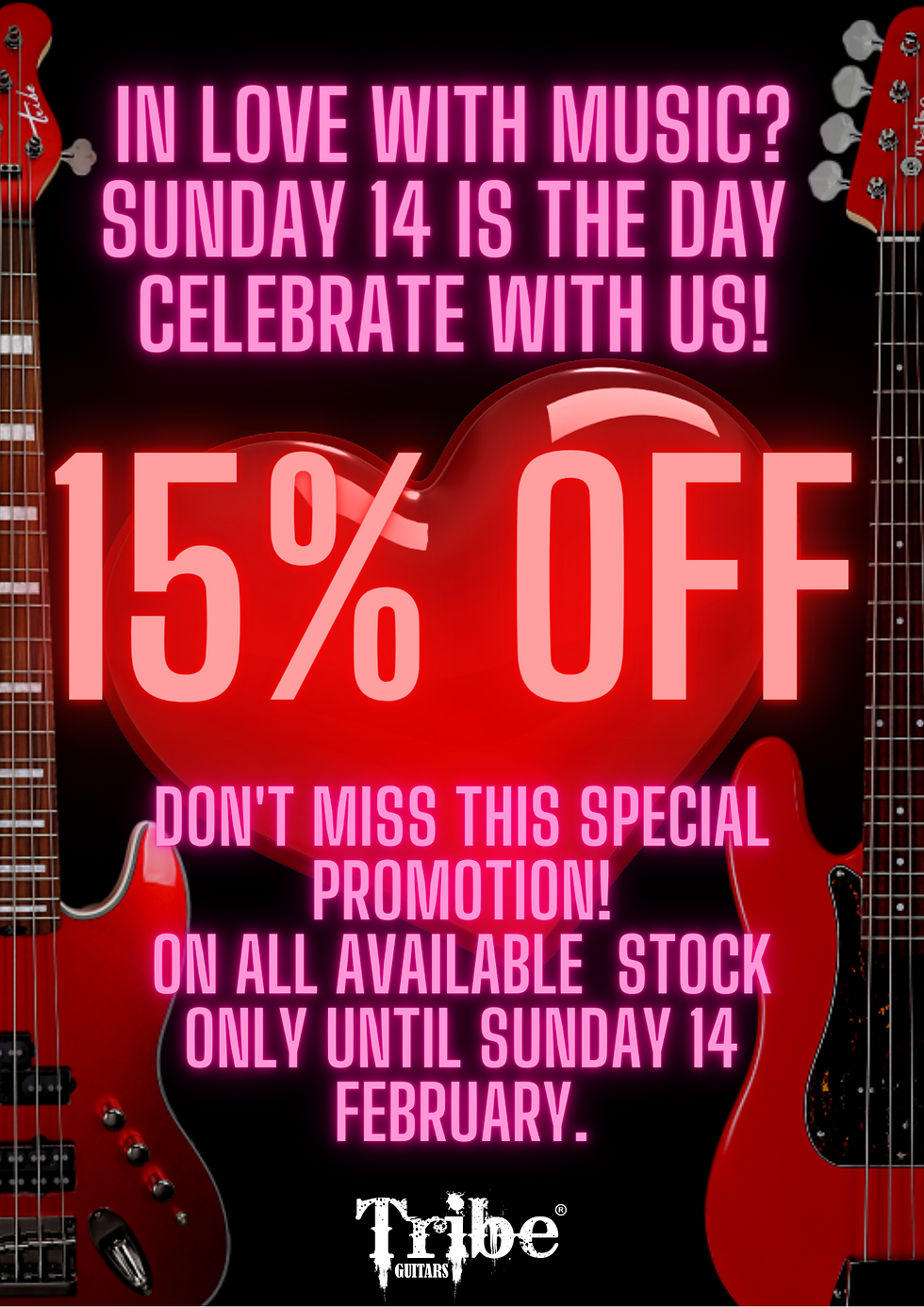 15% OFF(1).png