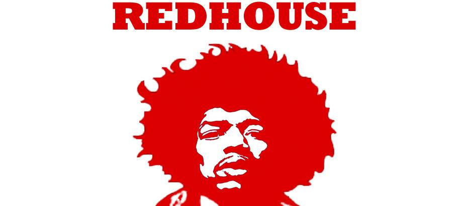 Redhouse, il dealer perfetto a Genova!