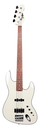 Tribe Wizard4 Vintage White-1_clipped_re