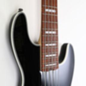 SF5 Deep Black(Gloss BK) PF-3_opt.jpg