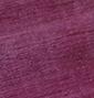 Purple heae.PNG
