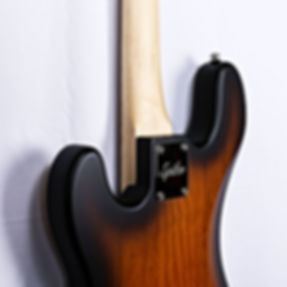 Tribe Spike 4 Tobacco burst MN8_opt.jpg