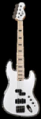 SF4 Metallic White MN-1_opt_clipped_rev_