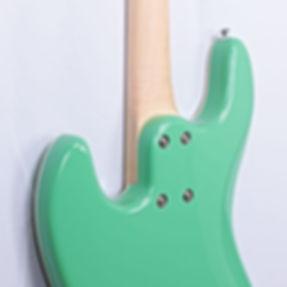 Tribe Wizard4 Seafoam Green MN-8_opt(1).