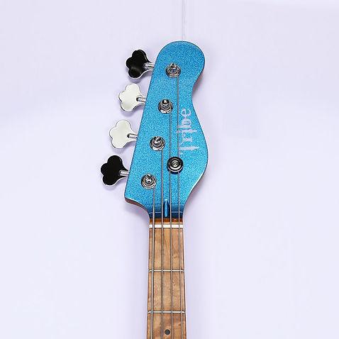 Tribe Spike-Shob Bass LPB-2_opt.jpg