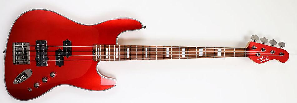 SF4 Red Passion(CAR) PF-1_opt.jpg